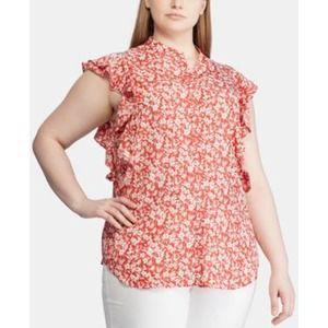 Ralph Lauren Tlyen Short Sleeve Shirt